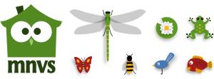 Logo et illustrations MNVS
