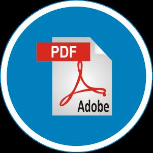 PDF Obligatoire