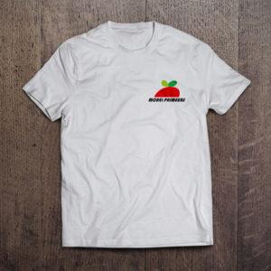 T-shirt Primeur