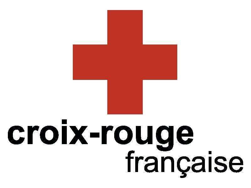 Croix rouge