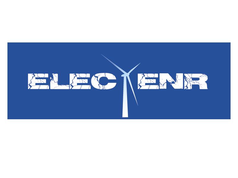 Elec ENR