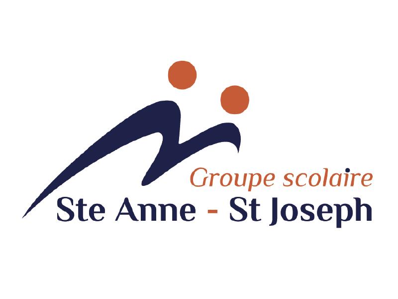 Groupe scolaire Ste Anne - St Joseph