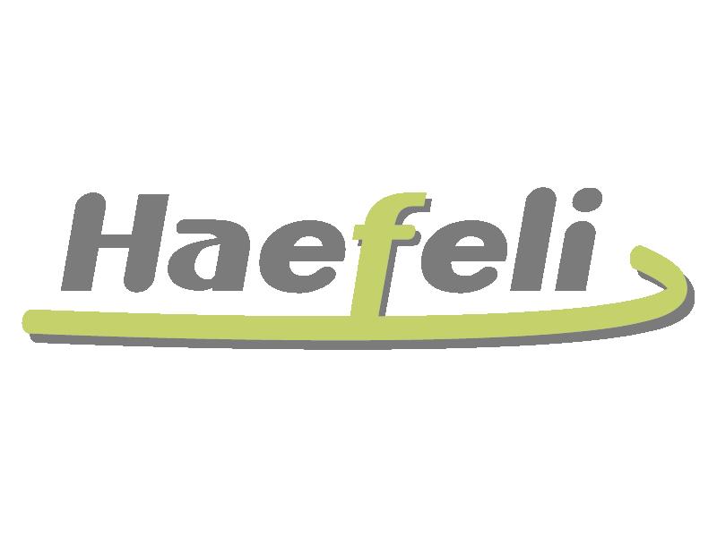 Haefeli