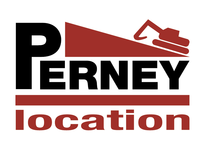 Perney Location